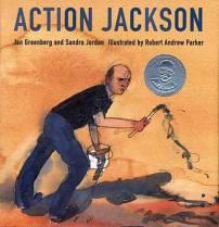 actionjackson-book