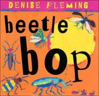 beetlebop