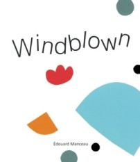 windblown-260x300