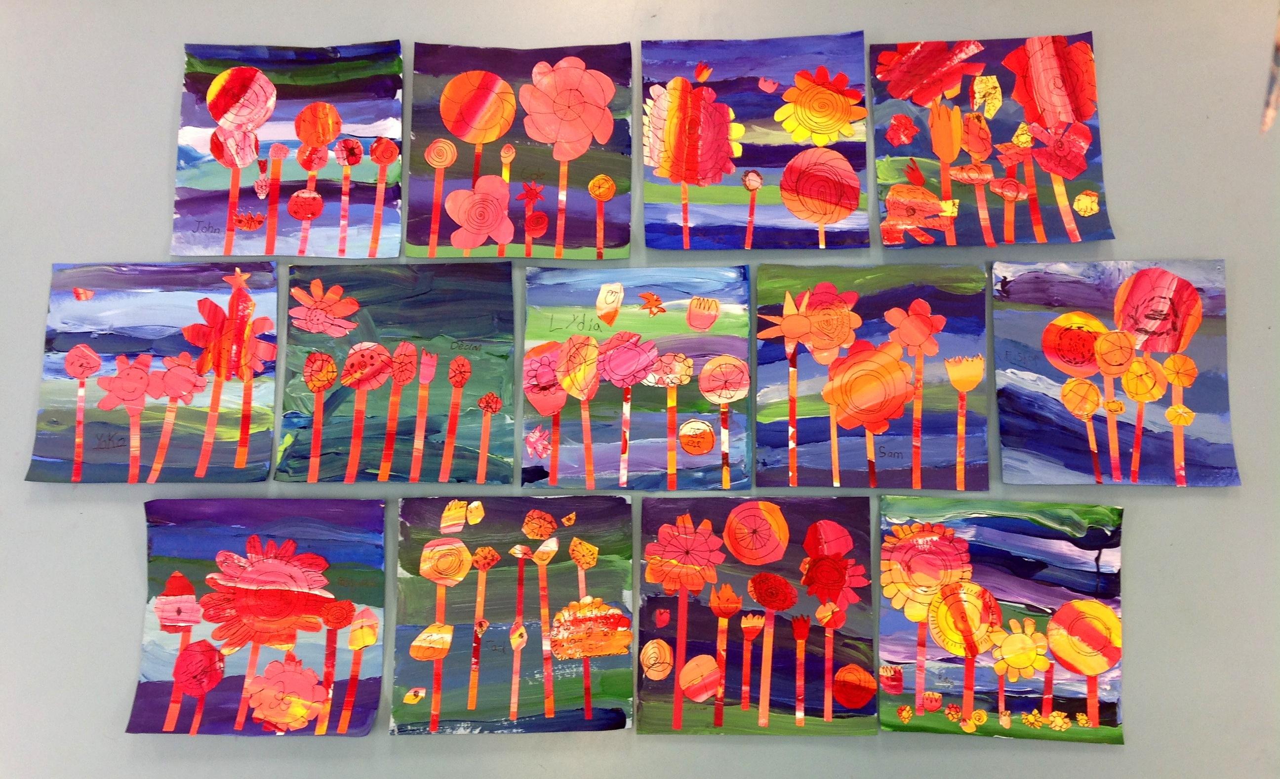 Image Result For Kids Room Arta