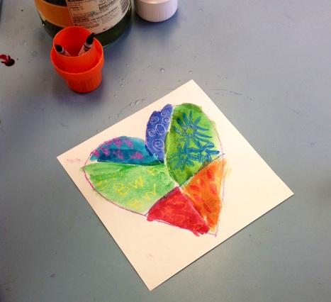 kindergartenAM2