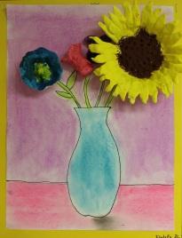 flowers 3rd 2