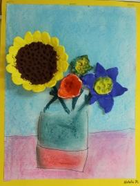 flowers 3rd