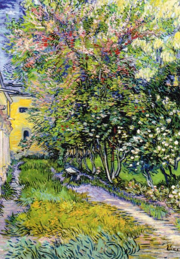 Van Gogh painting.jpeg