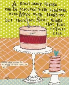 cake-quotes-6