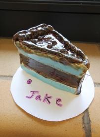 Jake 4W