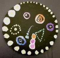 Kennedy circles